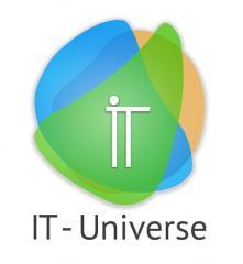 IT-Universe