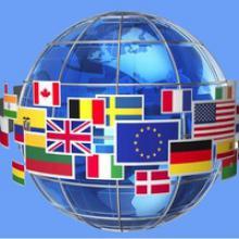 Міжнародні відносини